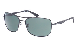 Ray-Ban 3515 Active Lifestyle 006/71