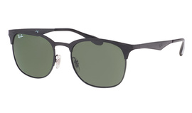 Ray-Ban 3538 Active Lifestyle 186/71