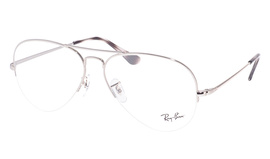 Ray-Ban 6589 Aviator Gaze 2501