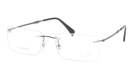 Ray-Ban 8755 Tech Light Ray 1128