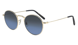 Очки Oliver Peoples 1282ST 5292/P4
