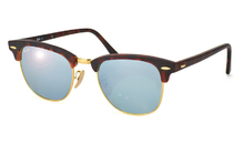 Ray-Ban 3016 Clubmaster 1145/30