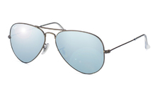 Ray-Ban 3025 Aviator Large Metal 029/30