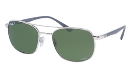 Ray-Ban 3670CH Tech Chromance 003/P1