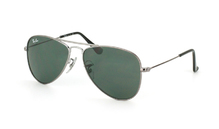 Ray-Ban 9506S Junior 200/71