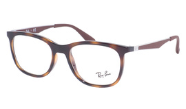 Ray-Ban 7078 Active Lifestyle 2012