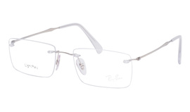 Ray-Ban 8755 Tech Light Ray 1002