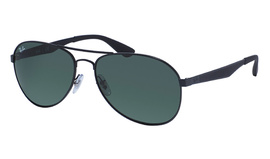 Ray-Ban 3549 Active Lifestyle 006/71