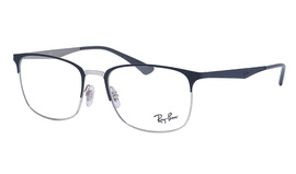 Ray-Ban 6421 Active Lifestyle 3004