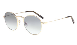 Очки Oliver Peoples 1282ST 5292/32