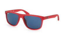 Ray-Ban 9057S Junior 197/80