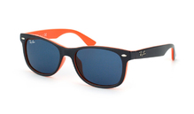 Ray-Ban 9052S Junior 178/80