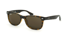 Ray-Ban 9052S Junior 152/73