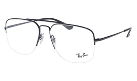 Ray-Ban 6441 General Gaze 2509