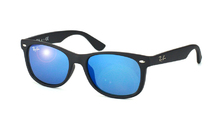 Ray-Ban 9052S Junior 100S/55