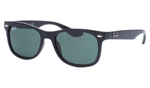 Ray-Ban 9052S Junior 100/71