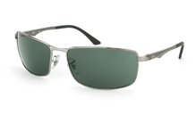 Ray-Ban 3498 Active Lifestyle 004/71