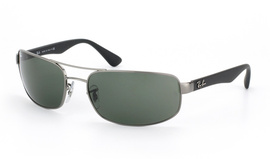 Ray-Ban 3445 Active Lifestyle 004