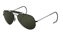 Ray-Ban 3030 Outdoorsman L9500