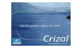 Essilor Stylis 1.67 AS Transitions VII Forte + UV