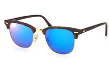 Ray-Ban 3016 Clubmaster 1145/17