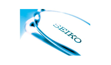Seiko Synergy 1.6 Super Clean Coat