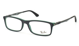 Ray-Ban 7017 Active Lifestyle 5197