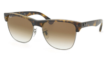 Ray-Ban 4175 Clubmaster Oversized 878/51