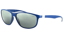Ray-Ban 4213 Tech Liteforce 6161/88