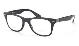 Ray-Ban 7034 Tech Liteforce 5204
