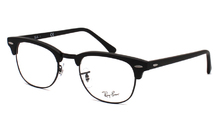 Ray-Ban 5154 Clubmaster 2077