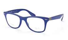 Ray-Ban 7034 Tech Liteforce 5439