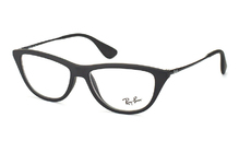 Ray-Ban 7042 Youngster 5364