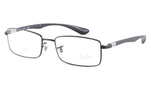 Ray-Ban 6286 Liteforce Tech 2509
