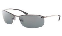 Ray-Ban 3183 Active Lifestyle 004/82
