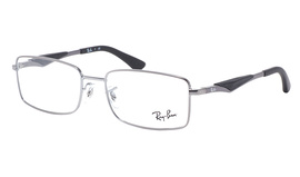 Ray-Ban 6284 Active Lifestyle 2502