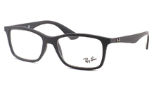 Ray-Ban 7047 Active Lifestyle 5196