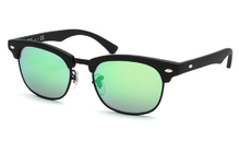 Ray-Ban 9050S Junior 100S/3R