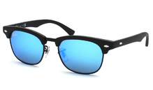Ray-Ban 9050S Junior 100S/55