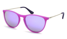 Ray-Ban 9060S Junior 7008/4V
