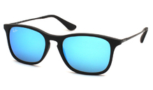 Ray-Ban 9061S Junior 7005/55