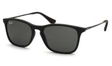 Ray-Ban 9061S Junior 7005/71