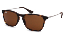 Ray-Ban 9061S Junior 7006/73
