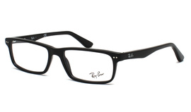 Ray-Ban 5277 Active Lifestyle 2000
