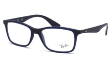Ray-Ban 7047 Active Lifestyle 5450
