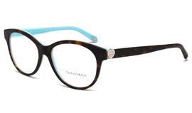 Tiffany & Co 2124 8134