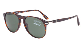 Persol Icons 9649 24/31