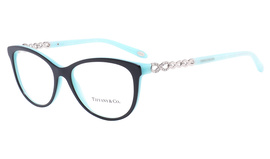 Tiffany & Co 2120 8055 Infinity