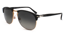 Persol Icons 8649 95/71