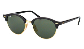 Ray-Ban 4246 Clubround 901